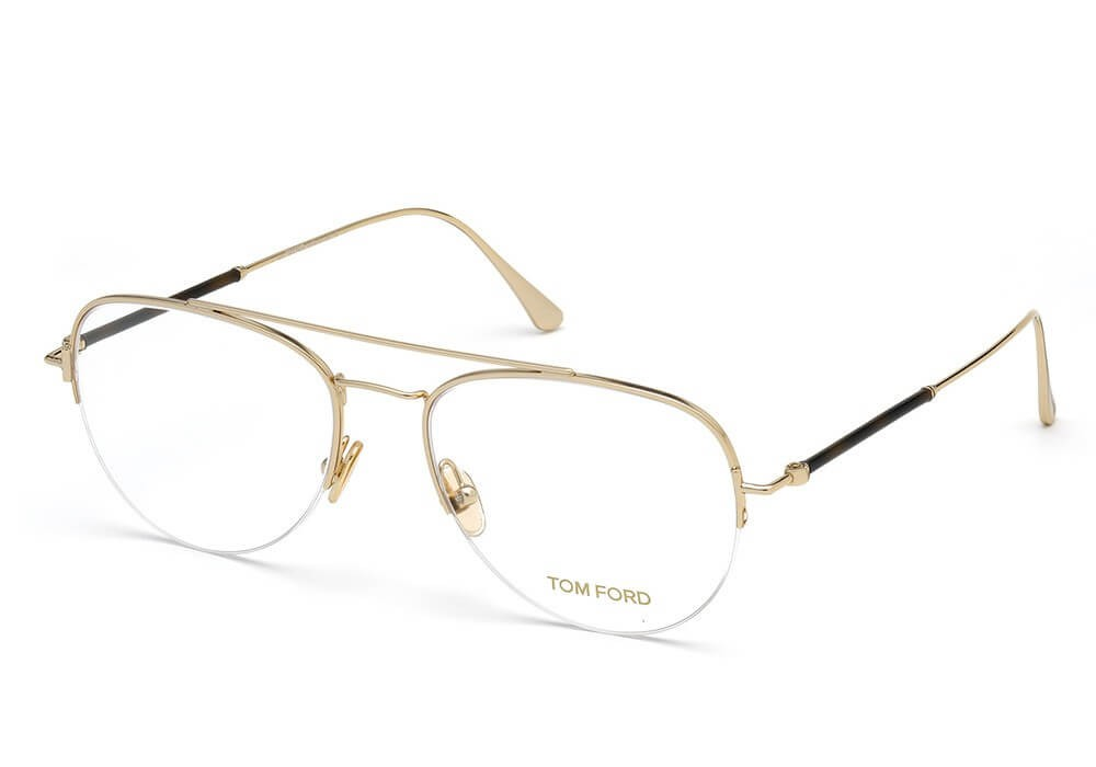 TOM FORD FT5656