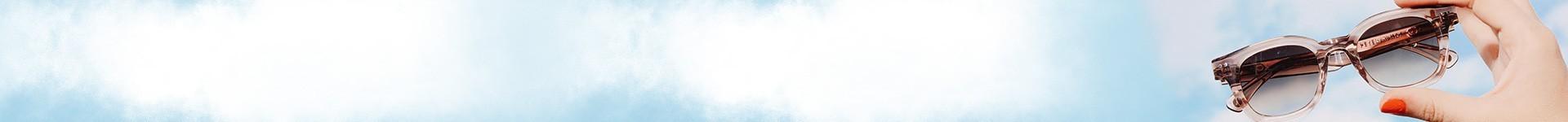 Lunettes de soleil Femme - ChoqueOptique, votre opticien en ligne.