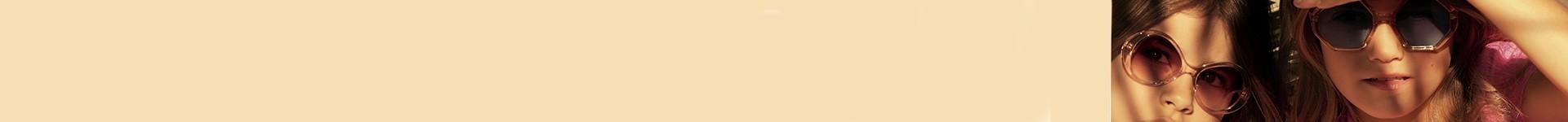 Lunettes de soleil Enfant - ChoqueOptique, votre opticien en ligne.