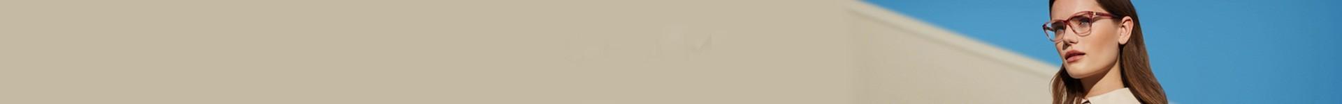 Lunette de vue Femme - ChoqueOptique, votre opticien en ligne.