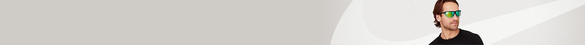 Lunettes de sport Homme, Femme - ChoqueOptique, votre opticien en ligne.